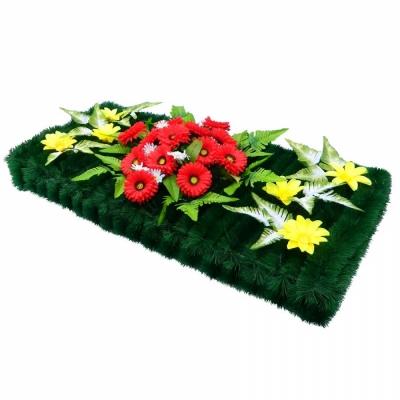 Венок - Надгробие