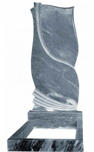Памятник модельный №35