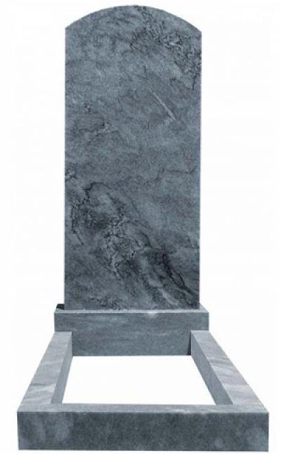 Памятник модельный №1