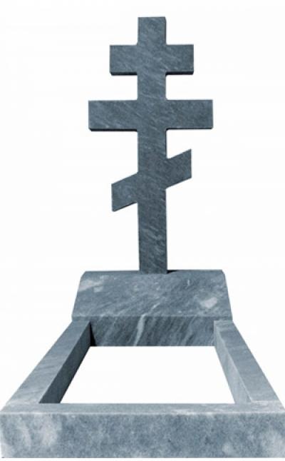 Памятник модельный №11