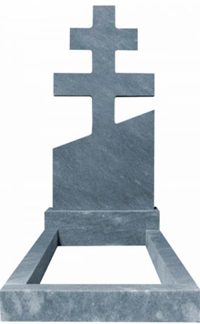 Памятник модельный №12