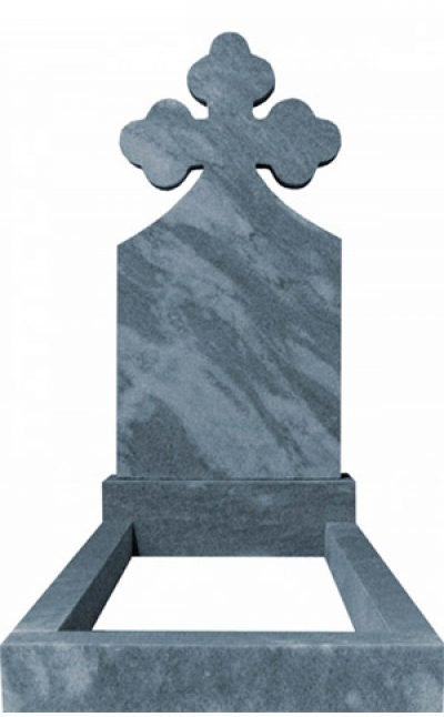 Памятник модельный №14