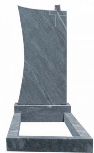 Памятник модельный №16