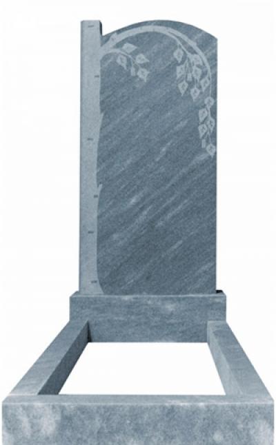Памятник модельный №27