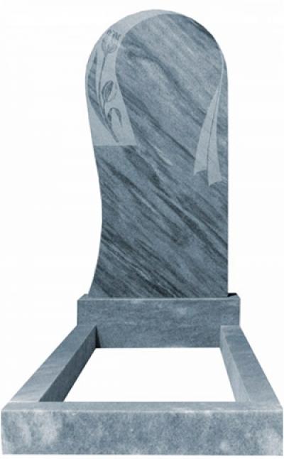 Памятник модельный №29