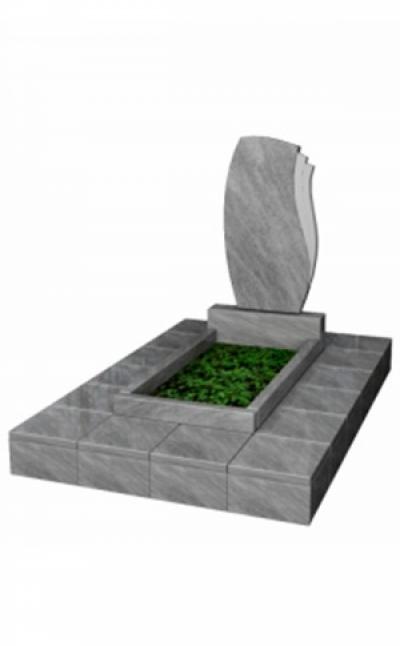 Памятник модельный №30