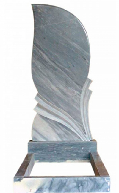 Памятник модельный №34