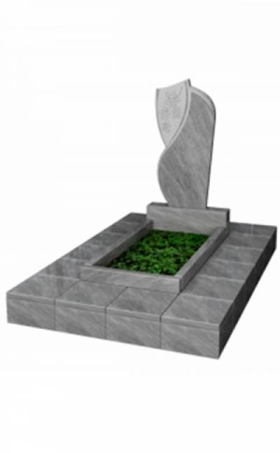 Памятник модельный №47