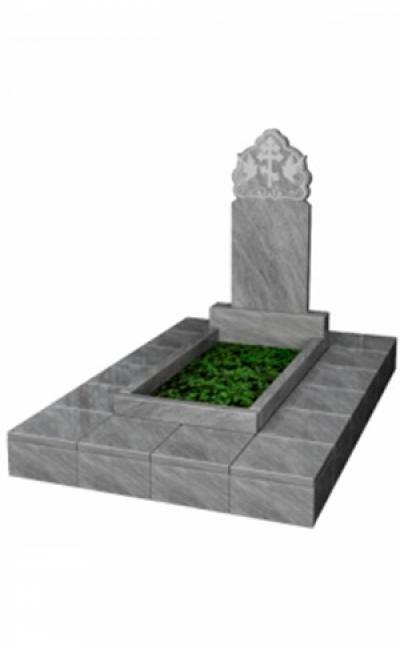 Памятник модельный №54