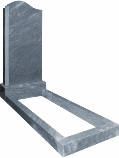 Памятник модельный №10