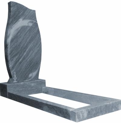 Памятник модельный №19