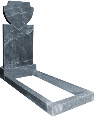 Памятник модельный №22