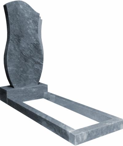 Памятник модельный №31