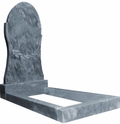 Памятник модельный №6