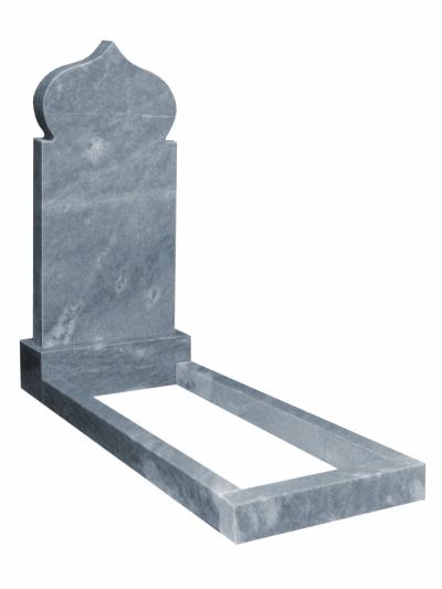 Памятник модельный №7