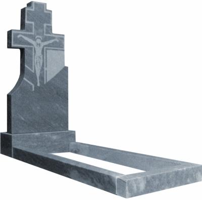 Памятник модельный №8