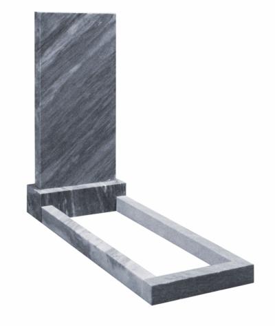 Памятник типовой